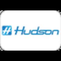 Hudson аэропорт Пулково