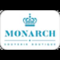 Сувенирный салон MONARCH, Дворцовая площадь, г.Пушкин, г.Колпино