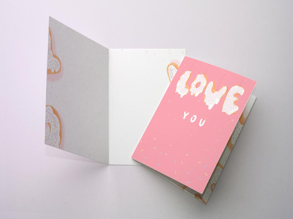 Красивых картинок, открытки картон