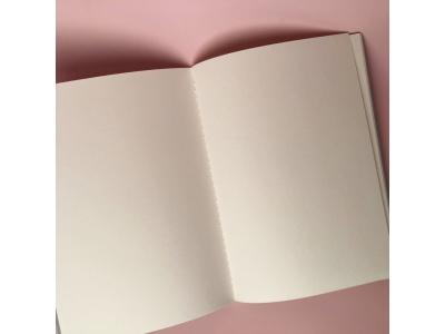 Тетрадь А5 на сшивке « Sea» 24 страницы