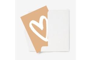 """Открыта почтовая """"Белое сердце"""""""