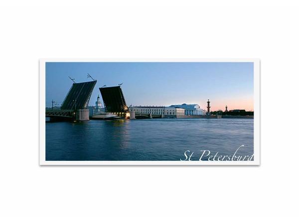 https://magniart.ru/image/cache/catalog/product/postcard/KAN/1109-600x450.jpg