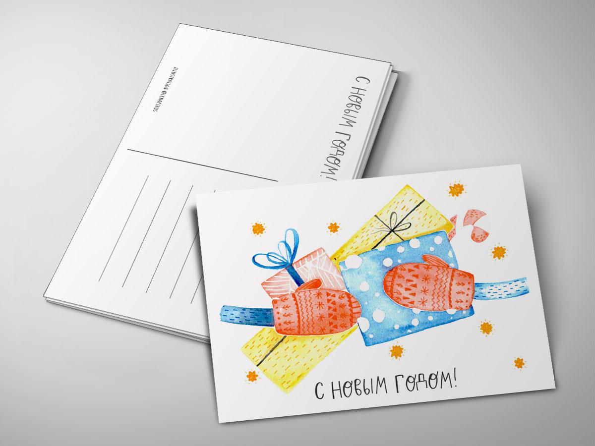 почтовые открытки интернет магазин данилина дочь влиятельного