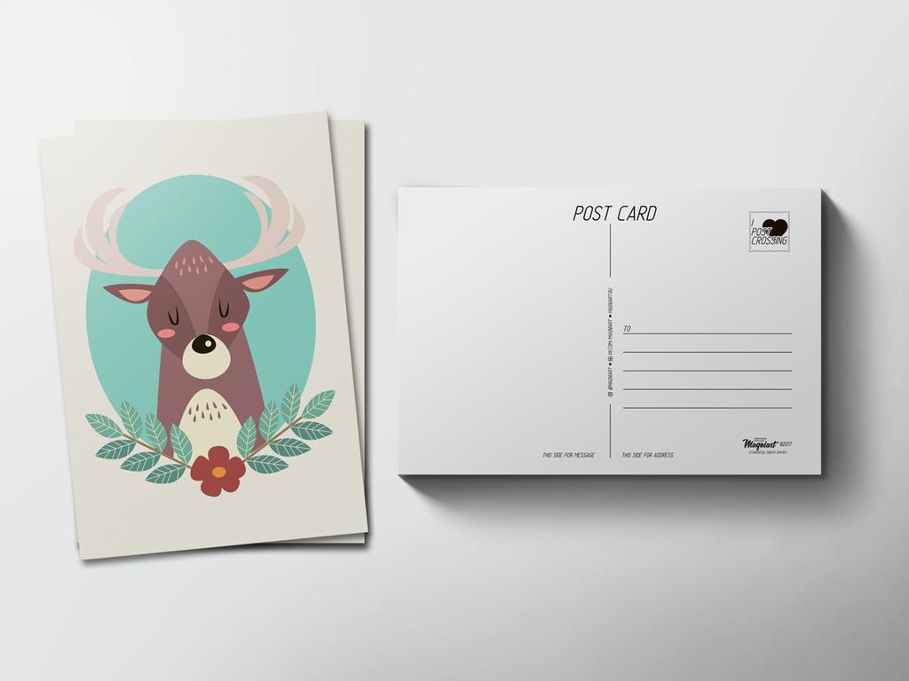 Салюта, почтовые открытки для посткроссинга интернет