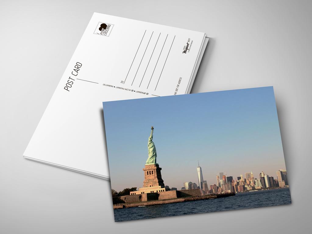 Интернет магазин почтовых открыток украина, открыткой большие открытки