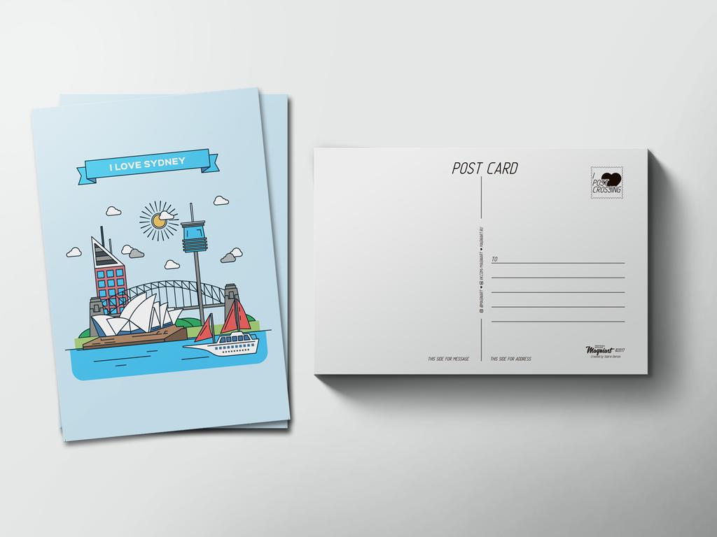 Почтовые открытки для посткроссинга санкт-петербург, картинки про
