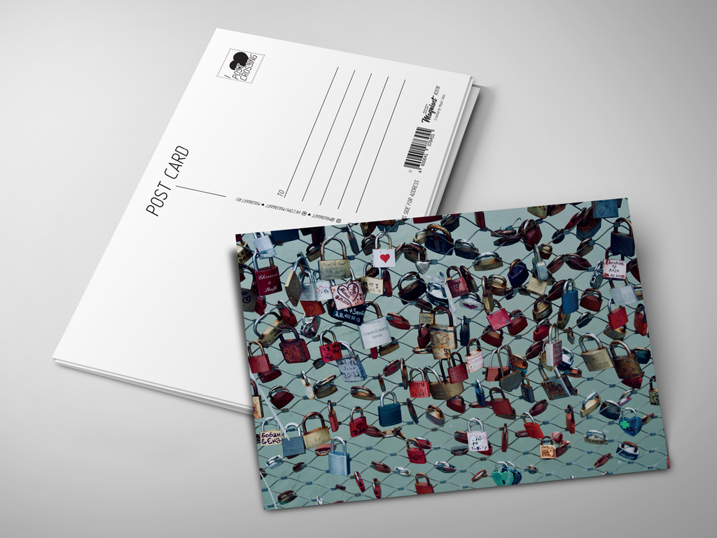 Почтовые открытки рецепты, открытки день мамы