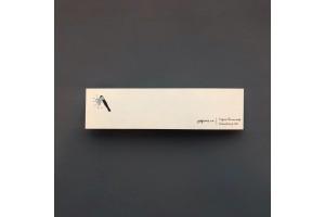 Закладка книжная «Раскольников»