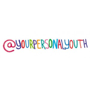 YourPersonalYouth by Magniart